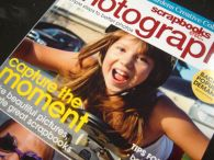 Photography Class Web