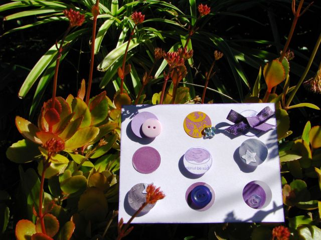 011810 Purple Card