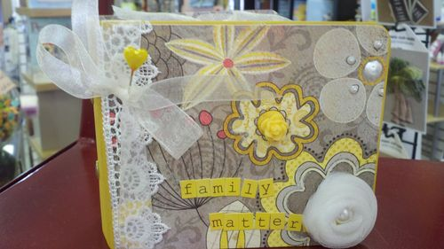 2011-11-11_14-08-59_347